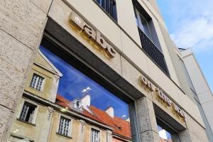 Zdjęcie numer 3 - galeria: Eurocash rusza z 8000. sklepem abc. Wprowadza nowy miejski format (galeria zdjęć)