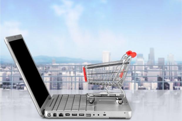 Polacy częściej kupują w chińskich e-sklepach