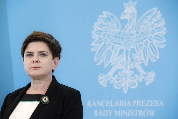 Premier zobowiązała ministrów do szukania oszczędności w resortach