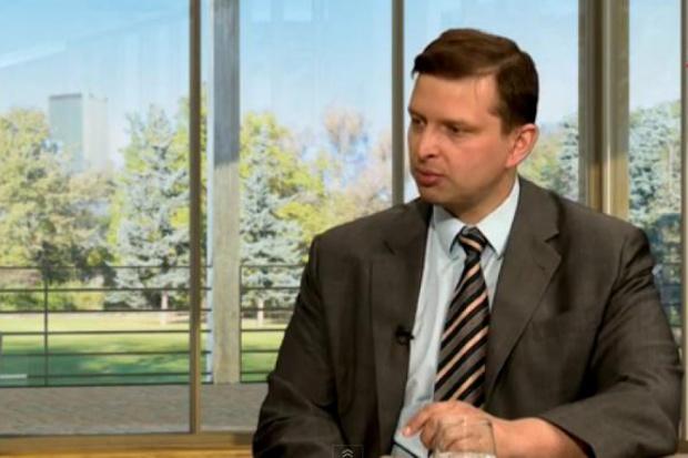 Ekonomista: Projekt budżetu jest realny, ale dość napięty