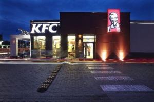 Wyciekł przepis na kurczaka z KFC