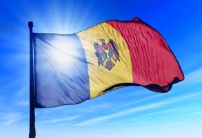 Mołdawski rynek otwarty na pasze mineralne