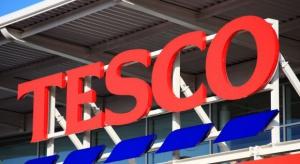 Tesco: Pracownicy namawiają do bojkotu sieci?