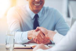 Nowe przepisy: Umowa o pracÄ™ - na piÅ›mie, przed podjÄ™ciem zatrudnienia