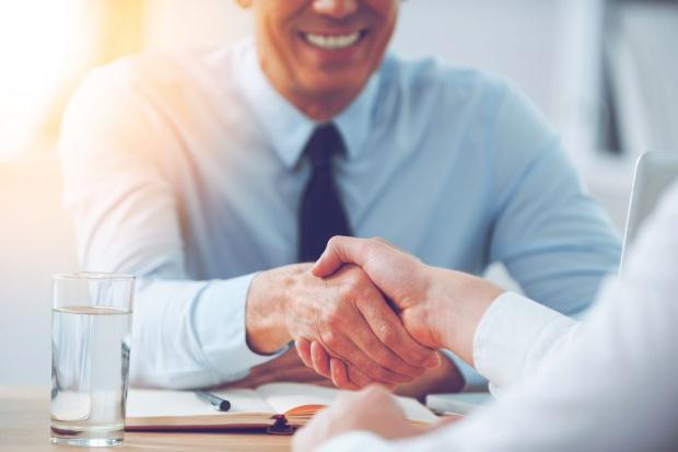 Nowe przepisy: Umowa o pracę - na piśmie, przed podjęciem zatrudnienia