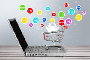 Nowe narzędzie do automatycznego audytu implementacji treści w e-sklepach