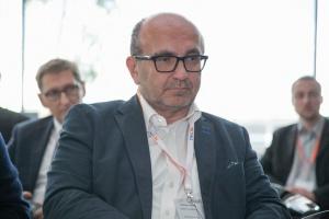 Dyrektor PFPŻ: KE powinna przestać lekceważyć narastający protekcjonizm
