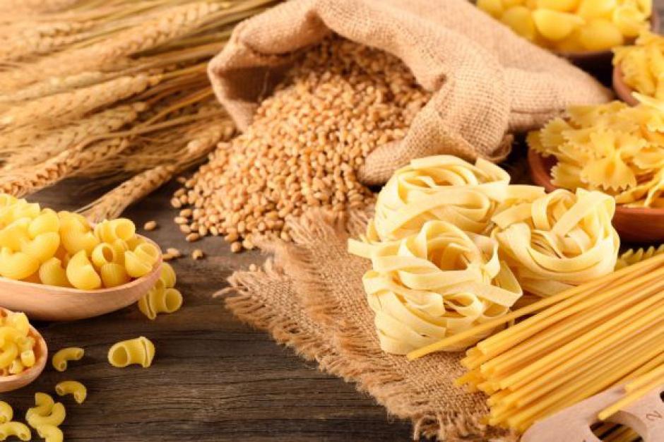 Polacy coraz bardziej przekonują się do produktów zbożowych