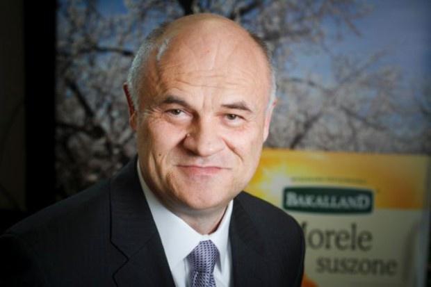 Prezes Bakallandu: ASF nie popsuje wizerunku polskiej żywności i eksportu innych produktów
