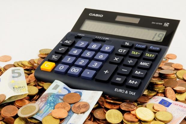 Biznes chce prostszych podatków