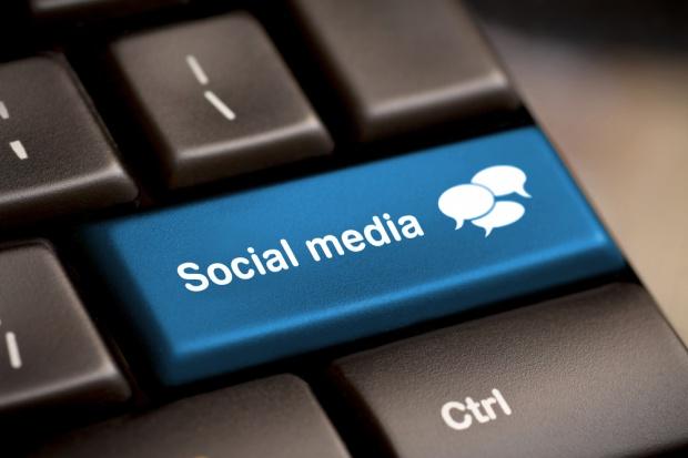 Popularność w mediach społecznościowych przekłada się na sprzedaż
