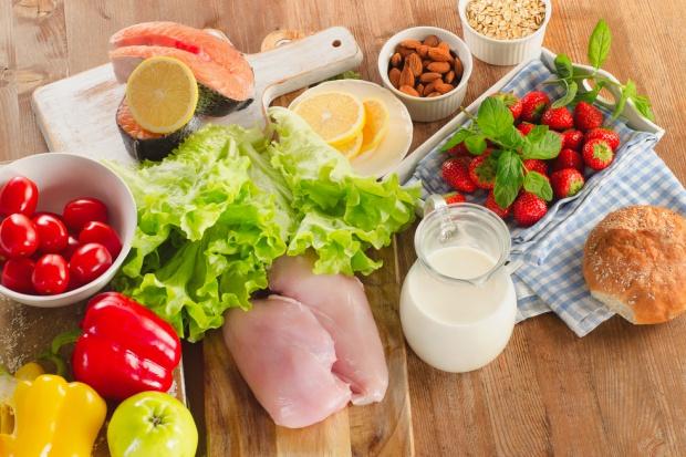 Dietetyczny paradoks: drobne ustępstwa od diety pomagają na niej wytrwać