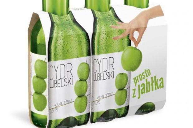 17 września odbędzie się trzecia edycja Święta Młodego Cydru w Lublinie