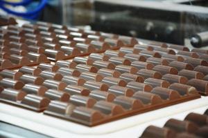 Na rynku słodyczy pozycję umacnia tzw. sprzedaż luzowa