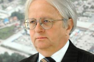 Makarony Polskie: Epidemia ASF nie wywoła lęku u konsumentów