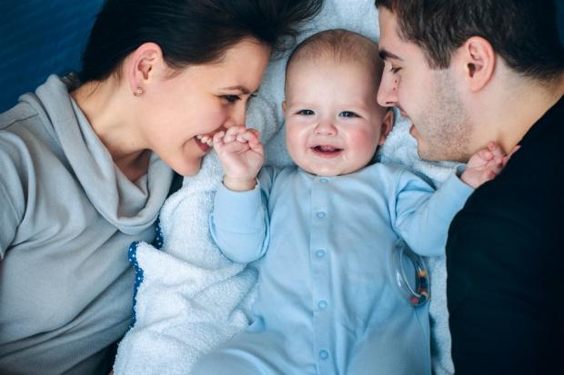 Praca: Co warto wiedzieć o urlopie rodzicielskim?