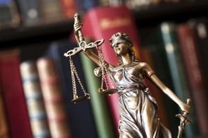 Afera korupcyjna w handlu: Główny oskarżony twierdzi, że jest niewinny