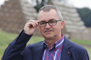 Józef Rolnik: Rynek wewnętrzny jest dla nas kluczowy. Dobrze czujemy się również w Rosji