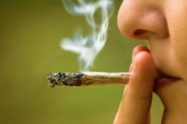 Składnik marihuany może pomóc w leczeniu cukrzycy typu 2