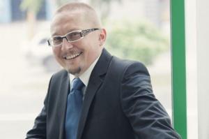 Prezes Hortimex Plus: Polacy niechętnie oglądają na etykietach nowe substancje