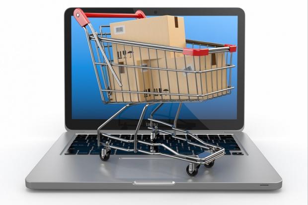 Zakaz handlu w niedzielę także dla e-sklepów?