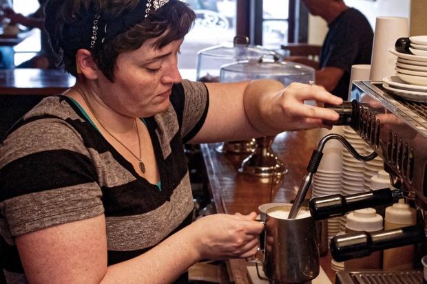 Hiszpania: Ceny kawy zróżnicowane w zależności od uprzejmości klientów