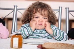 Eksperci alarmują: polskie dzieci tyją najszybciej w całej Europie!