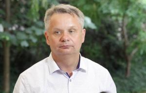 Maliszewski: Przetwórstwo z premedytacją wykorzystuje słabą pozycję sadowników