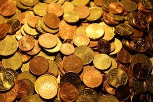 RPP: W najbliższych miesiącach roczny wskaźnik cen pozostanie ujemny