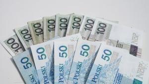 NBP: Zwiększyły się realne dochody polskich gospodarstw domowych