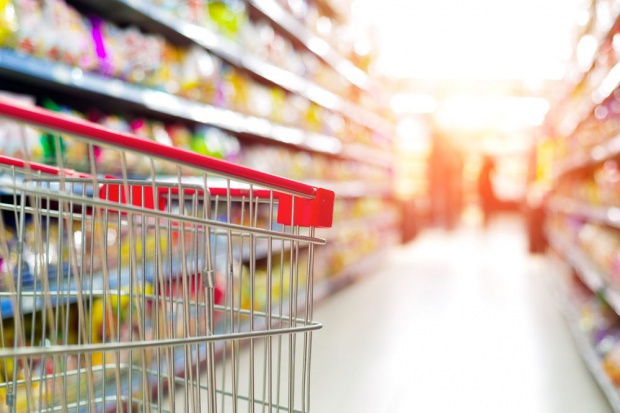 Eksperci: Warto uważać na gluten w diecie