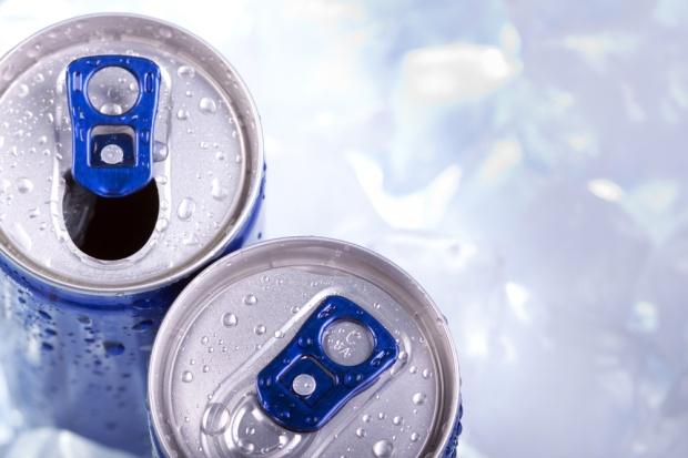 Rośnie rynek napojów energetycznych i izotonicznych