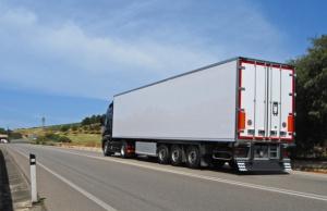 Rosja: Inspekcje drogowe nakładają kary na polskie ciężarówki