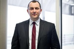 PKM Duda złożył wniosek do UOKiK ws. przejęcia dwóch spółek