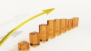 Coface: Firmy handlowe i spożywcze w rankingu 500 w regionie CEE