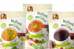 Profi: konsumenci wybierają polskie firmy. Nasze atuty to smak i jakość