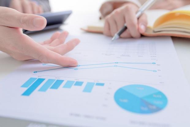 Raport: Zarządzanie cenami korzystniejsze niż wojny cenowe