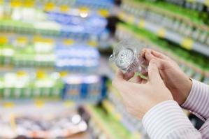 W branży gastronomicznej i handlowej oszczędzanie energii jest opłacalne