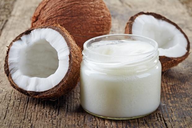 Dynamiczny wzrost światowego rynku produktów kokosowych