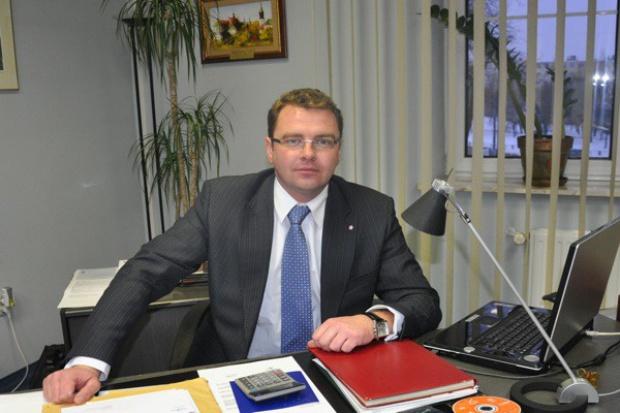 Apis: Rośnie spożycie miodu w Polsce