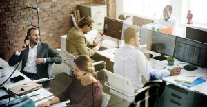 Utrzymanie miejsc pracy zależy od waloryzacji zamówień długoterminowych