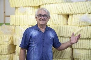 Borowik S.C.: Jemy małą łyżeczką, dzięki czemu jesteśmy na rynku od 30 lat