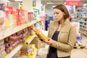 Co robią sklepy convenience i dyskonty, aby osiągnąćprzewagę konkurencyjną?