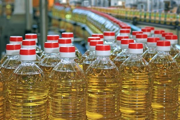 Sejm przyjął nowelę dotyczącą transportu morskiego płynnych olejów i tłuszczów