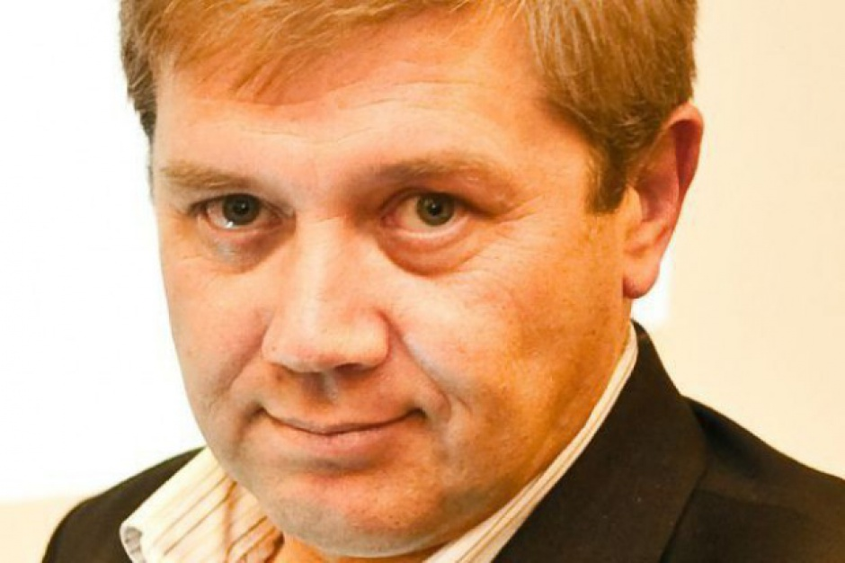 ZPP: Na embargu najbardziej traci sama Rosja