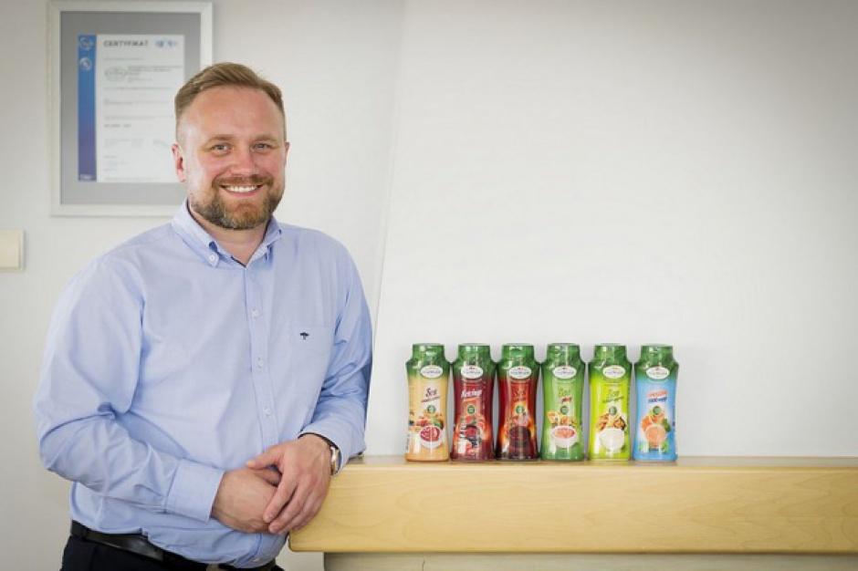 Kotaniec: ASF nie odbije się negatywnie na wizerunku polskiej żywności