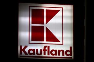 Kaufland testuje sprzedaż internetową