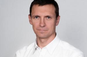 Konrad Mickiewicz, prezes ZPC Bałtyk o perspektywach rynku słodyczy w Polsce - wywiad