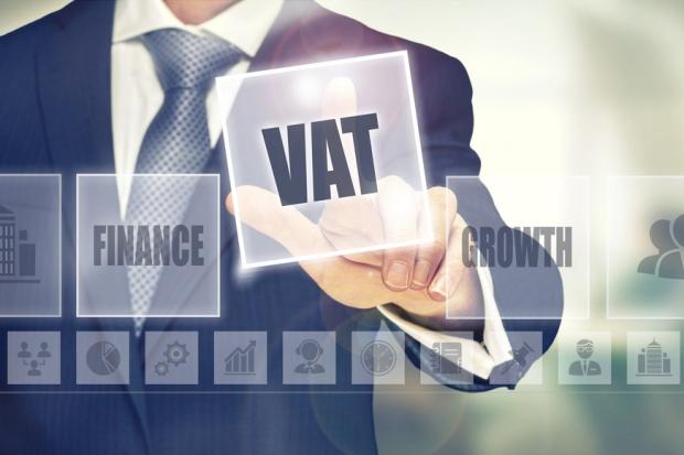 Surowe kary za oszustwa VAT mogą dotknąć uczciwych przedsiębiorców