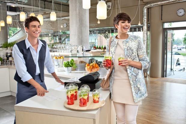Coveris Rigid Polska: Priorytetem na rynku opakowań staje się komfort konsumenta